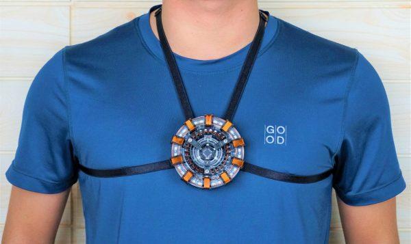 ARC_V1_face on chest 3