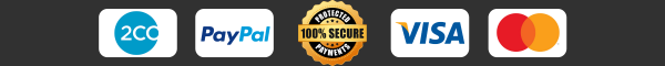 Trust badges transperent (2)